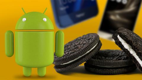 Android O: Cómo ver en directo online la presentación de Google