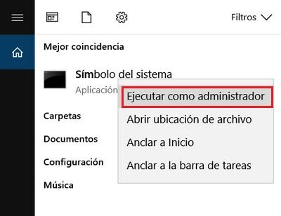 Cómo arreglar Windows Update en Windows 10 cuando se atasca
