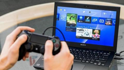 Microsoft sigue insistiendo en cerrar un acuerdo con Sony para hacer cross play o juego cruzado
