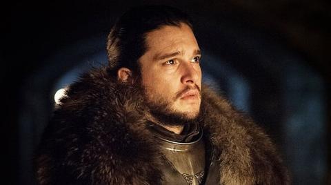 Una teoría sobre la misión de Jon Snow podría haber revelado muchas cosas sobre el final de temporada