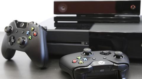 La Xbox One original deja de venderse