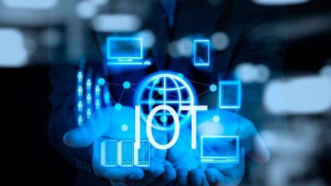 Miles de dispositivos IoT ya están en manos de los hackers