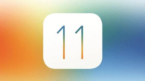 Con iOS 11, más de 187.000 apps dejarán de ser compatibles