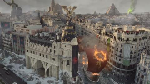 Merece la pena pagar por HBO España sin Juego de Tronos.