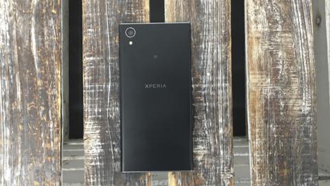 Sony Xperia XA1 Plus, primeras impresiones