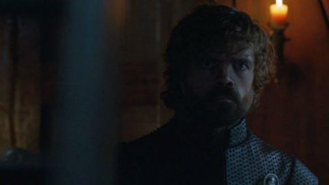El director del 7x07 desmiente la teoría de Tyrion de cara a la última temporada de Juego de Tronos.