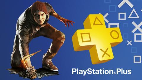 Estos son los juegos gratis PlayStation Plus de septiembre