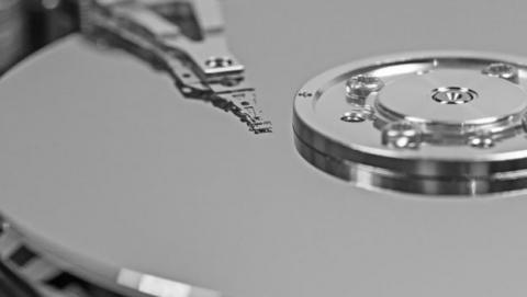 Qué disco duro es mejor y más fiable.
