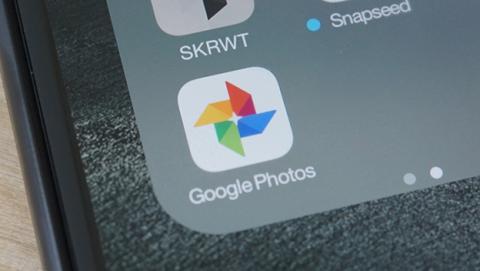 Google Fotos almacenará en la caché los vídeos que veamos