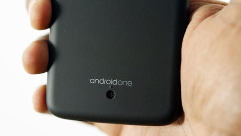 Xiaomi prepara su nueva línea de teléfonos para Android One