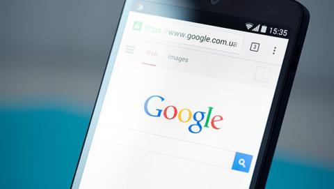 El buscador de Google añade tendencias y respuestas rápidas