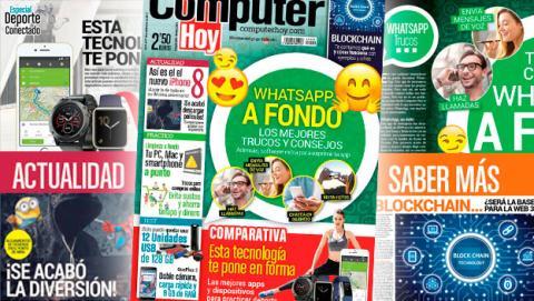 Computer Hoy 494