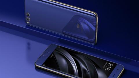 El Xiaomi Mi 7 podría llegar antes de lo previsto.