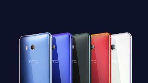 HTC podría ser comprada por Google muy pronto.