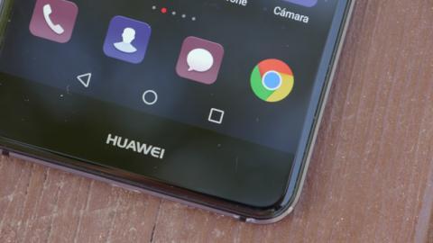 Y hasta aquí llega nuestra review del Huawei P10 Lite; ahora, resumamos nuestras sensaciones