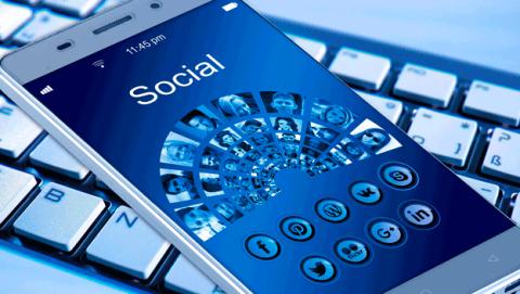 Nuevas funciones de Facebook para hacer conocer a gente