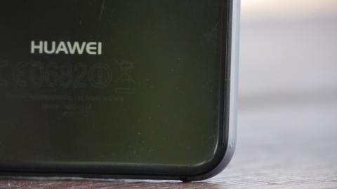 Si vas a comprar algún móvil de Huawei de gama media, el P10 Lite es la mejor opción