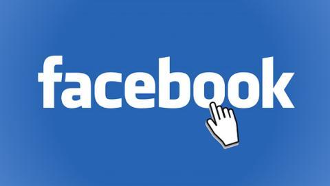 Las series y películas de Facebook costarán 1.000 millones al año a la compañía.