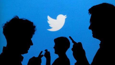 Twitter añade la característica más deseada de TweetDeck
