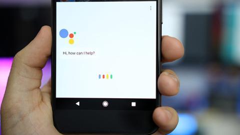 Estas son las futuras novedades del nuevo Google Assistant