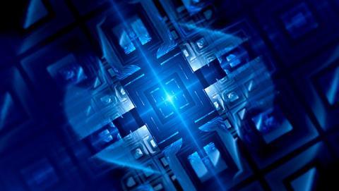 Resultado de imagen de memorias cuánticas