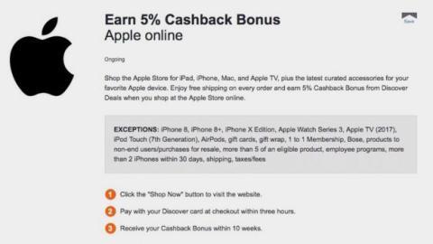 iPhone X Edition, nombre del nuevo teléfono de Apple