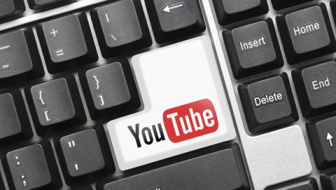 El fin de las alternativas para convertir YouTube a MP3 podría estar cerca