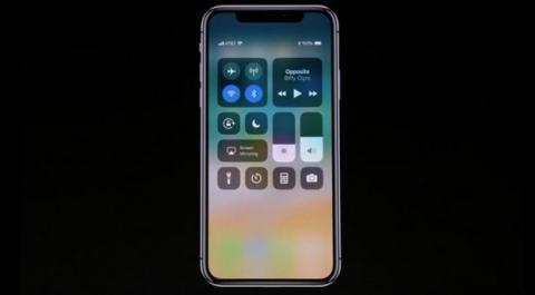 iOS 11: fecha de lanzamiento y características finales