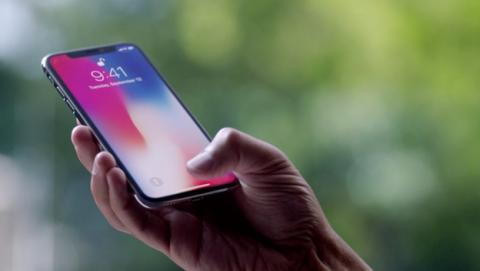 Lista de iPhone, iPad e iPod Touch que se actualizarán a iOS 11