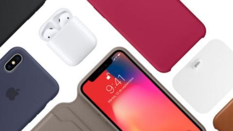 5 aspectos que el iPhone X podría mejorar para ser perfecto