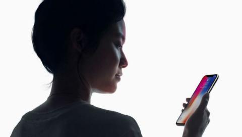 El tráfico de Pornhub se desploma durante la presentación del iPhone X.
