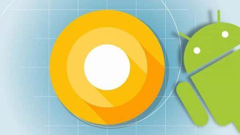 Project Treble, para actualizaciones más rápidas de las versiones de Android