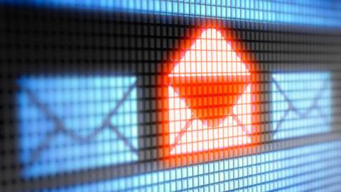 factura falsa malware