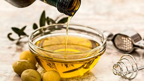 aceite oliva diabetes tipo 2