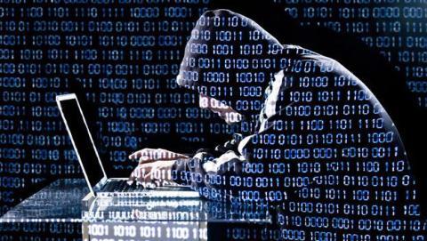malware minar bitcoin