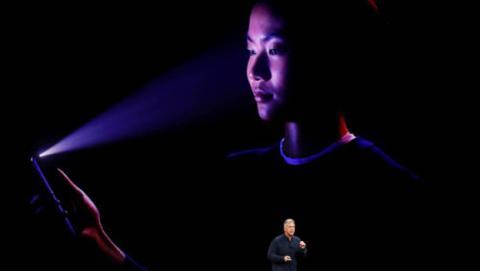 Federighi resuelve la principal duda sobre el Face ID del iPhone X