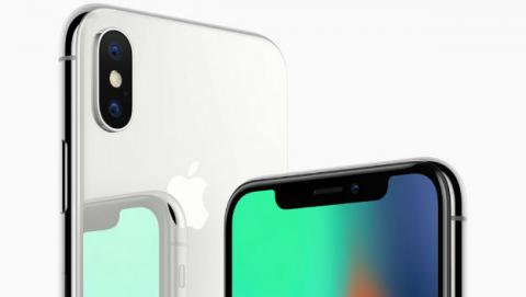 Si quieres comprar un iPhone X, date prisa porque se agotará