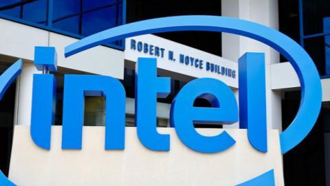 Intel prepara la próxima generación de procesadores, Ice Lake, de cara a 2018.