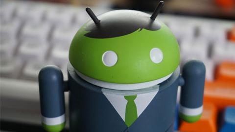Las mejores ROMs para Android de 2017