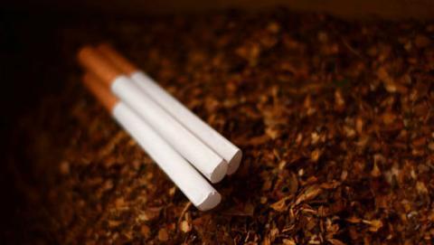 El tabaco se convierte en una de las principales causas de muerte en el mundo.
