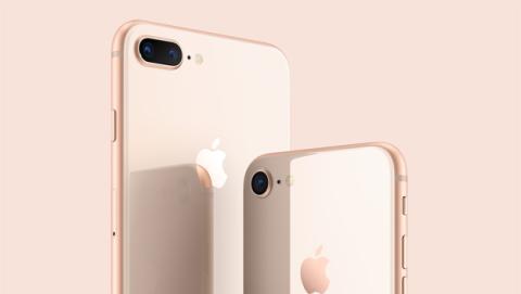 iPhone 8, ¿qué dicen sobre él las primeras reviews internacionales?