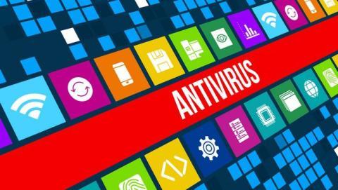 Mejores antivirus gratis para móviles