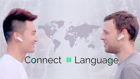 traductor tiempo real