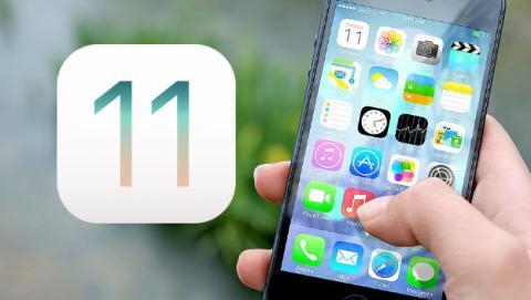 La solución a los problemas de batería del iPhone con iOS 11.