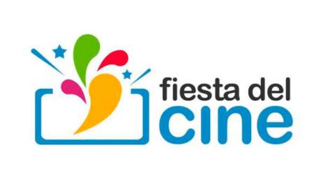 Fiesta del Cine Octubre 2017