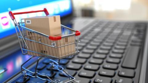 impuesto ventas internet