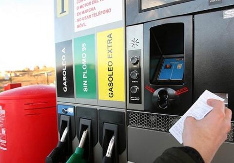 Gasolineras low-cost, ¿merecen la pena?
