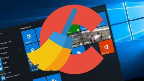 CCleaner ataque malware empresas tecnología