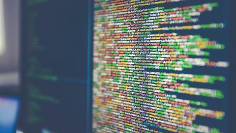 Herramientas Open Source que serán importantes en el futuro.