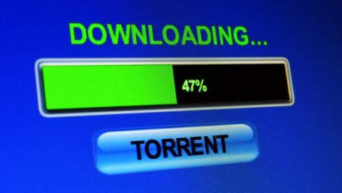 Descargar contenido pirata puede no ser tan malo como pensábamos.